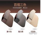 汽車座椅夾縫收納盒縫隙儲物箱通用車載手機收納袋置物盒內飾用品  凱斯盾數位3C