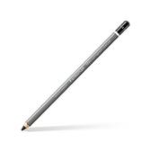 施德樓 100C頂級炭精鉛筆