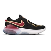 Nike Joyride Dual Run 男鞋 黑金 TPE粒子 緩震 慢跑鞋 CU3008-071