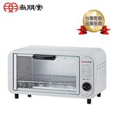 尚朋堂 8L電烤箱 SO-388