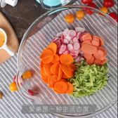 切菜工具  滾筒切菜機家用切絲器擦土豆絲切片器刨絲器多功能切菜器廚房神器