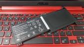 華碩 ASUS C21N1313 原廠電池 Transformer Book TX201 TX201L 平板系列 Transformer Book TX201 TX201L C21PO95