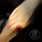 絲襪 「綾 天生絲滑」【極】無縫襠3D黑色絲滑無痕連褲襪超薄性感襪女 印巷家居