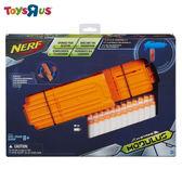 玩具反斗城 NERF 自由模組系列: 子彈升級套件
