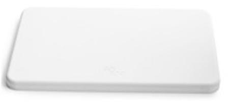 【麗室衛浴】日本品牌 大陸製G-008-2  超吸水 硅藻土腳墊 吸水墊