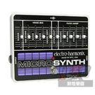【敦煌樂器】Electro Harmonix Guitar Micro Synthesizer 吉他合成器復刻版