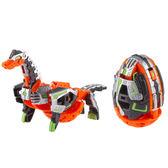 《 CARBOT 》衝鋒戰士 冰寒腕龍╭★ JOYBUS玩具百貨