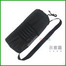33公分束口背袋(直徑14cm)(滾筒束口袋/收納袋/束袋)