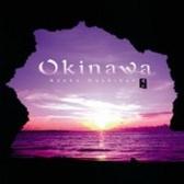 【停看聽音響唱片】【CD】【平和之月─心樂園】Okinawa