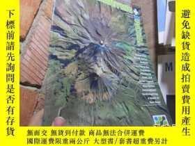 二手書博民逛書店surveying罕見june 2015 issue 82 80