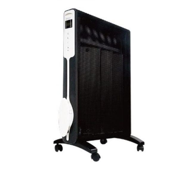 《長宏》HERAN 禾聯電膜式電暖器浴室內可使用【12R01-HMH】可刷卡~免運費