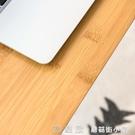 木馬人摺疊筆記本電腦小書桌子床上家用宿舍懶人簡約現代寫字臥室 現貨快出