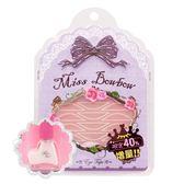 Miss Bowbow 撥撥小姐 隱形雙眼皮貼溫和版 附白膠 5mL/42回 ◆86小舖 ◆