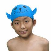 ★奧可那★ 小海賴造型帽
