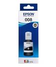 EPSON T06G150 原廠防水黑色墨水瓶 適用機型 L15160/L6490