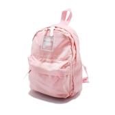 Fila 後背包 Mini Backpack 粉紅 白 女款 兒童款 迷你背包 小包包 肩背包 【PUMP306】 BPU3002PK