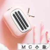 MG 藍芽喇叭-無線藍芽音箱迷你小音響超重低音炮