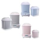 康貝 Combi Pro 360高效消毒烘乾鍋+奶瓶保管箱(新款)/消毒鍋(3款可選)