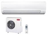 ↙0利率↙SANLUX三洋約12坪一對一壁掛型分離式冷暖變頻冷氣SAC-72VH7A/SAE-72V7A【南霸天電器百貨】