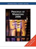二手書博民逛書店 《Contemporary Marketing Update》 R2Y ISBN:032440753X│DavidL.Kurtz