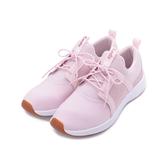 KEDS STUDIO FLAIR 完美包覆綁帶輕量休閒鞋 粉紅 9191W132704 女鞋