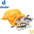 丹大戶外用品【Deuter】德國light sack dry防水防雨收納袋2.5L/相機手機束口袋/雨衣隨身袋  39690 桃紅M