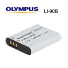 郵寄免運費$199 3C LiFe OLYMPUS LI-90B 電池 LI90B 鋰電池 XZ-2 SH-2 SH-1 TG-Tracker TG-3 適用