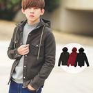 ‧【柒零年代】 ‧襯衫,外套,高領,高磅 ‧紅色、黑色、軍綠【共三色】