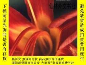 二手書博民逛書店【罕見】2005年出版 The Gardens Of Emily