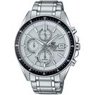 CASIO卡西歐EDIFICE Tough Solar計時腕錶   EFS-S510D-7A