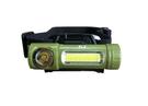 [好也戶外] K2 LED多功能戰術頭燈 NO.K2-0277
