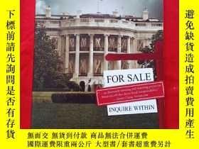二手書博民逛書店I.O.U.S.A.:罕見One Nation. Under Stress. In Debt Y267268