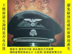 二手書博民逛書店Killing罕見the The Hunt for the Wo