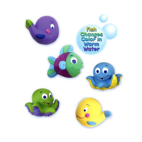 【奇買親子購物網】Munchkin 戲水遊戲組