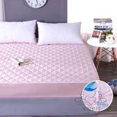 (雙12購物節)床罩 防水床笠全包隔尿床罩床笠加厚夾棉防水床墊套保護套