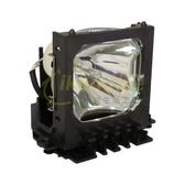 HITACHI-原廠投影機燈泡DT00571/適用機型CPX870、CPX870