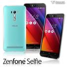 【默肯國際】Metal-Slim ASUS ZenFone Selfie TPU透明軟殼 ZenFone Selfie