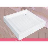 淋浴盆_DS-2403-A