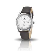 【LIP】/時尚設計錶(男錶 女錶 Watch)/671547/台灣總代理原廠公司貨兩年保固
