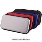 ☆愛思摩比☆任天堂 Nintendo S...
