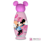 Disney Minnie 甜心米妮香氛洗髮精(200ml)-公司貨【美麗購】
