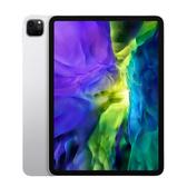【晉吉國際】現貨下單當天出貨 2020 iPad Pro 11吋 256G WiFi