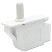 【K 14 】3P 冰箱門燈開關冰箱門開關冰箱零件材料維修材料