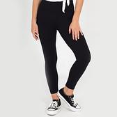 HURLEY|女 HURLEY POCKET LEGGING 緊身褲