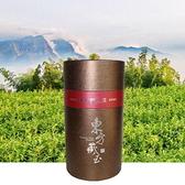東方藏玉 - 東方美人茶(75g/1瓶)