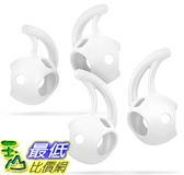 106 美國直購Spigen TEKA RA200 iphone 無線耳機 耳塞耳套Apple AirpodsEarhooks Cover