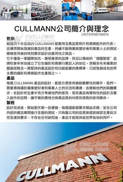 【CULLMANN】馬德里尼龍郵差包Maxima230(黑)
