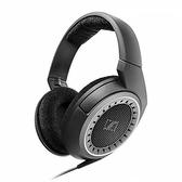 【台中平價鋪】全新 SENNHEISER 聲海 HD 439 黑色 耳罩式耳機
