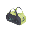 [EXPED] Stowaway Duffle 20 輕量行李袋 青苔綠/黑 秀山莊戶外用品旗艦店