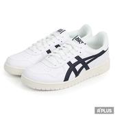 ASICS 男  JAPAN S (休閒)鞋  - 191A212102